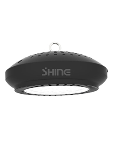 SH0201 100W UFO LED Highbay