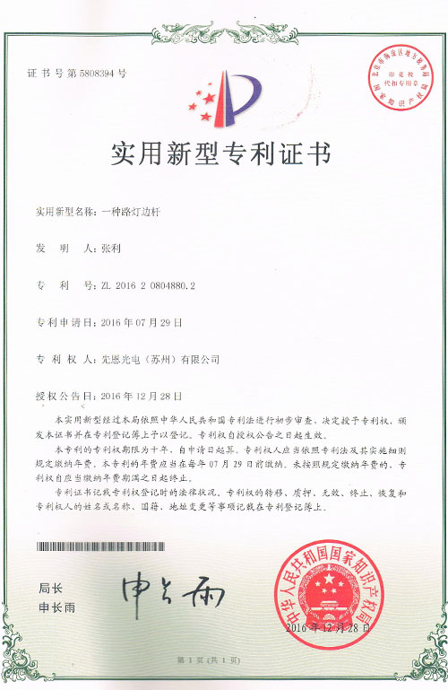Patent9
