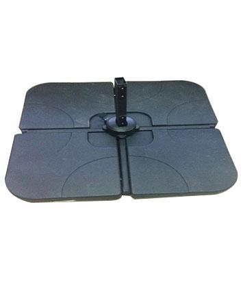 CANTILVER Concrete inside 15kg