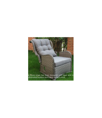 KONA Adjustment position chair R16009