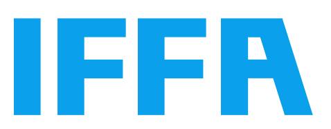 Logo IFFA.jpg
