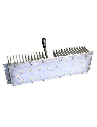 MS02A LED Module