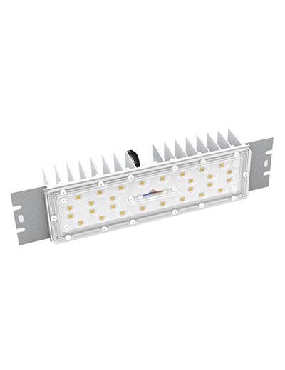 MS04B LED Module