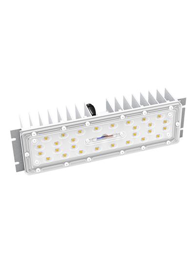 MS04A LED Module