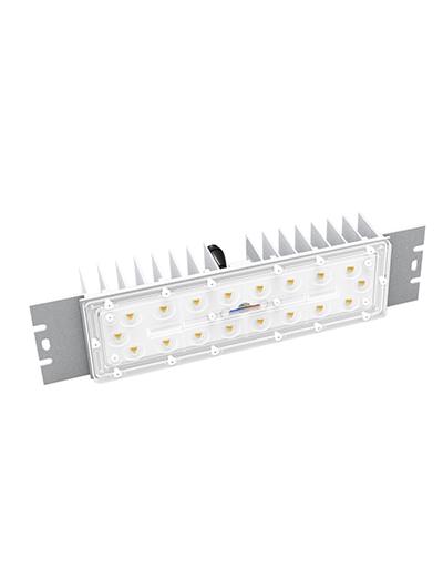 MS03B LED Module