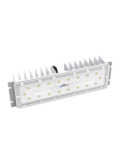 MS03A LED Module