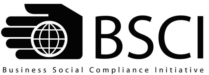 BSCI 标志图片.jpg