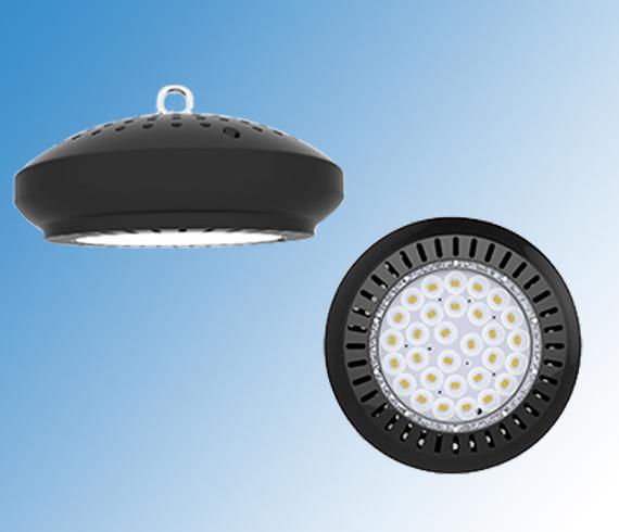 SH02 UFO LED Highbay