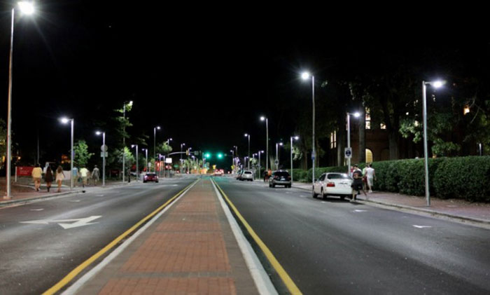 South America LED Street Light.jpg