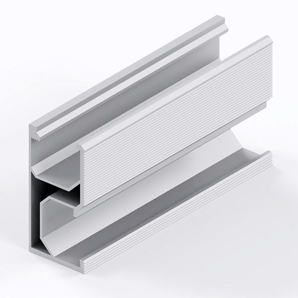 Anuminium-Rail-1