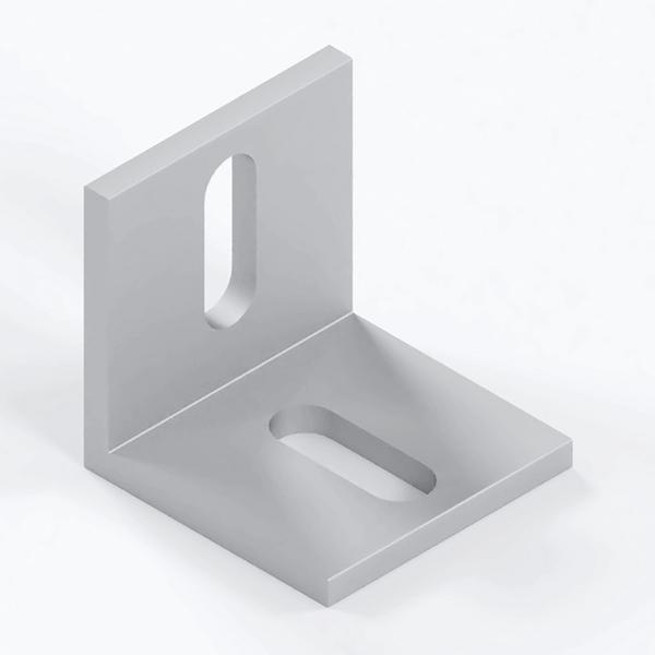 L-clamp