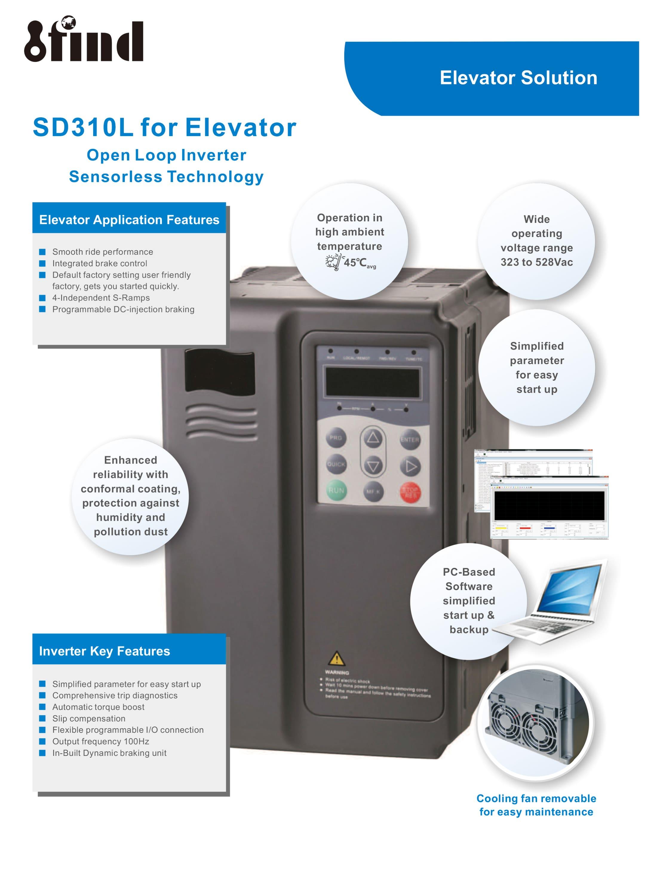 SD320L_03-min.jpg
