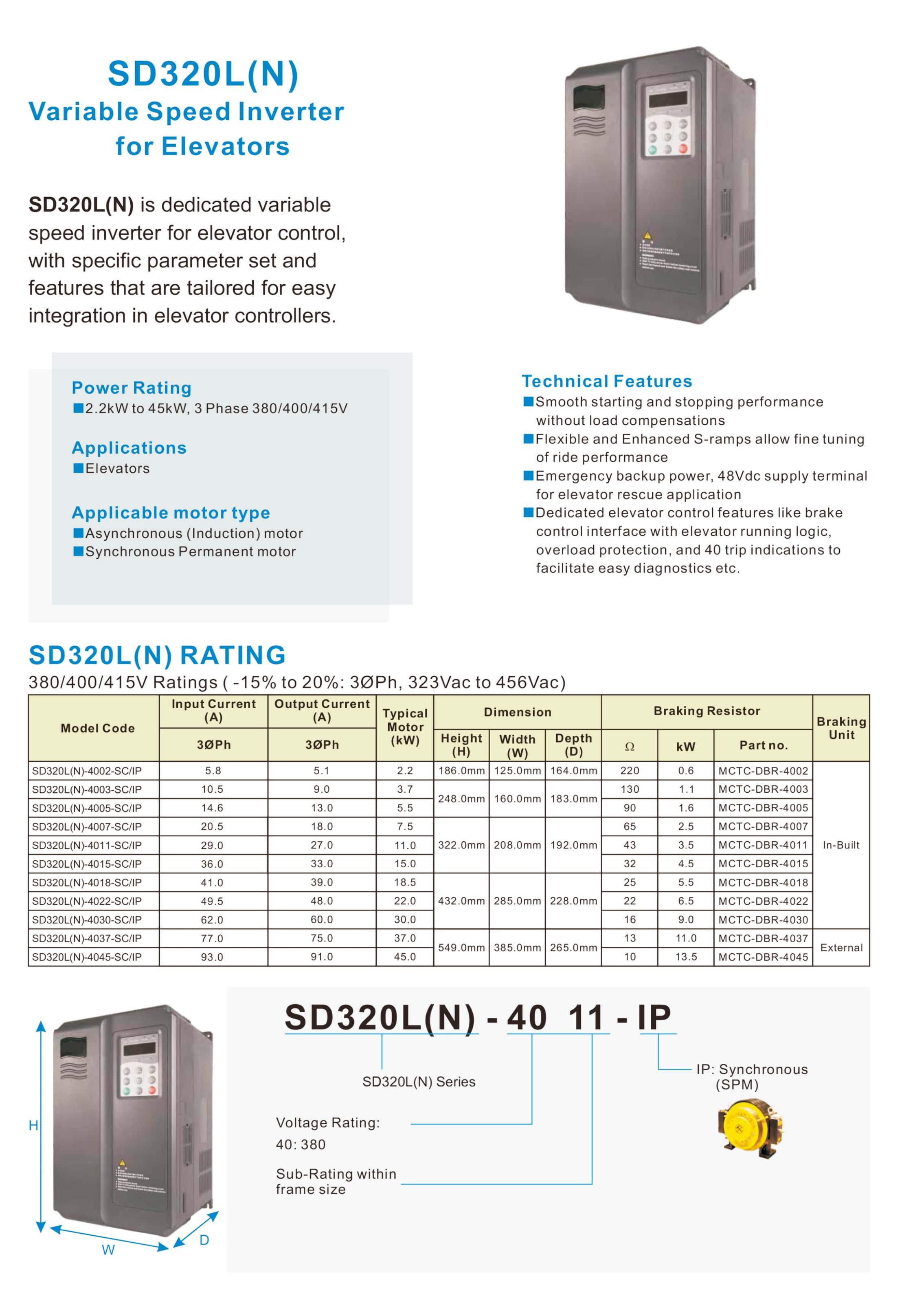 SD320L2_06-min.jpg