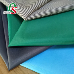 210D polyester oxford fabric for lining outdoor packages