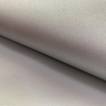 210D silver coated oxford Waterproof polyester car cover fabric