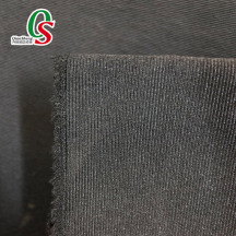 190T 210T polyester ripstop nylon taffeta shantung fabric for lining of bags