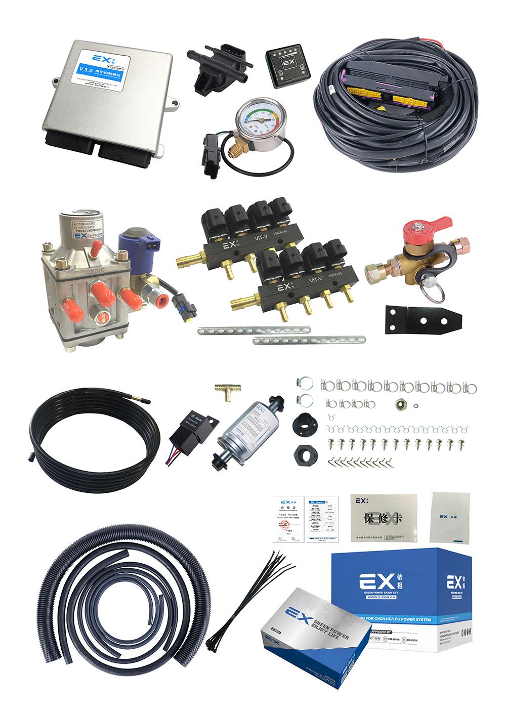 CNG 3.0-6缸.jpg