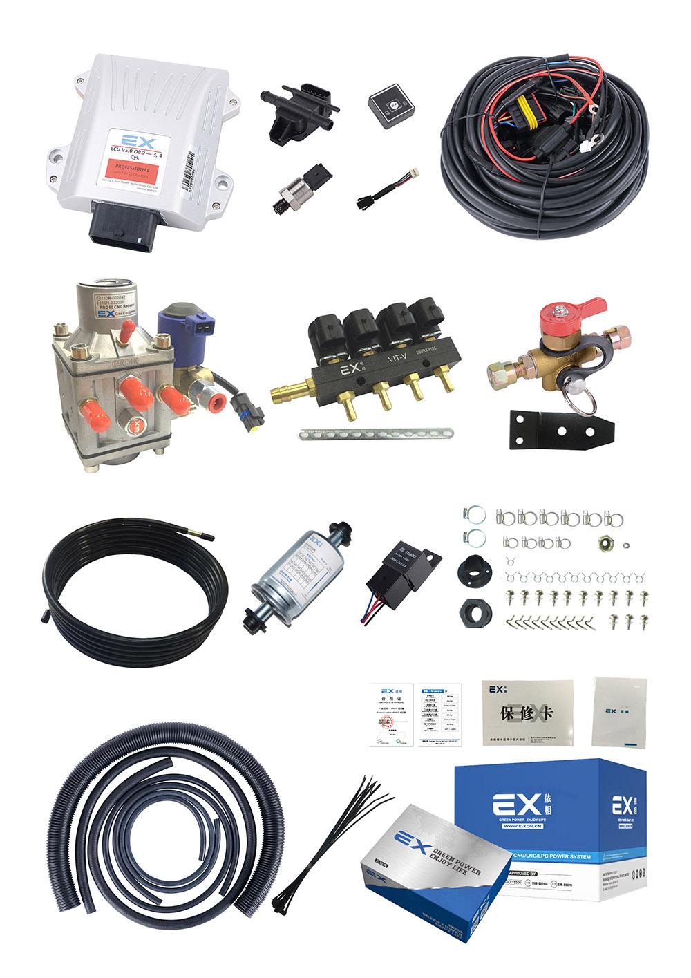 CNG 5.0-OBD.jpg