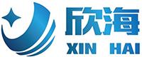 xinhai-1.png