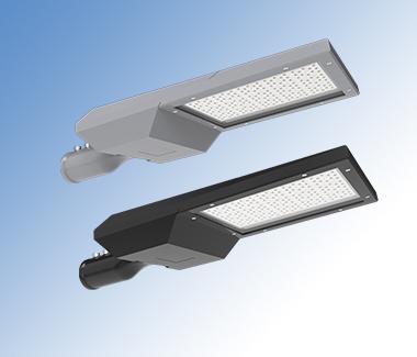 SH31 LED Street Light