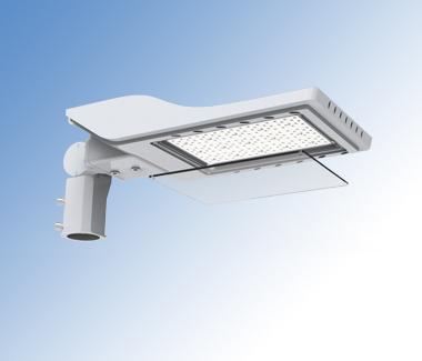 SH41 LED Street Light