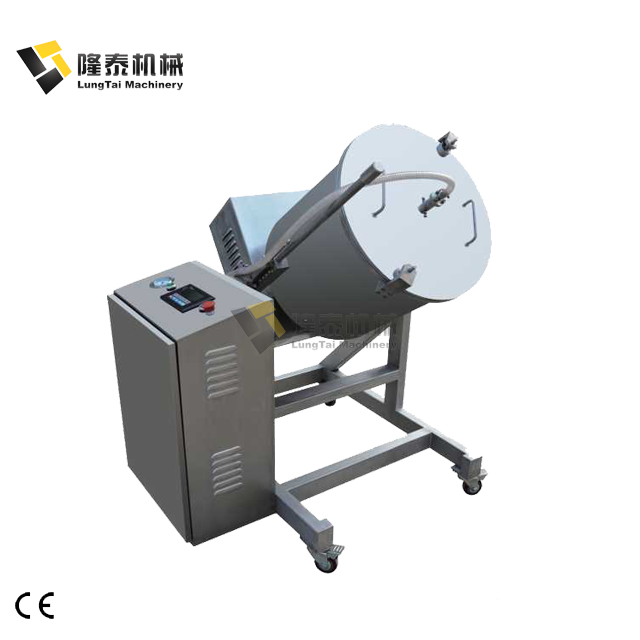 sausage mixer machine,sausage mixer,motorized meat mixer,vacuum marinator,sausage maker meat mixer,supermarkets meat grinder,restaurants meat grindervacuum marinating equipment,vacuum massaging machinery,vacuum marinator