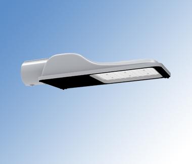 SH51 LED Street Light