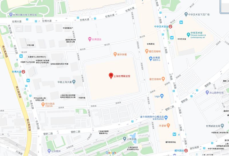 zhaohui-11.jpg