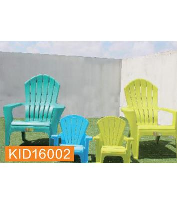 KID16002