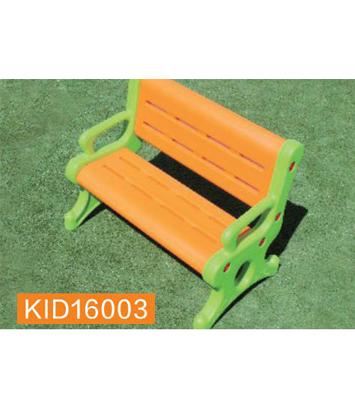 KID16003