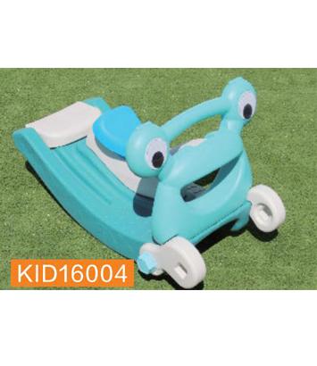 KID16004