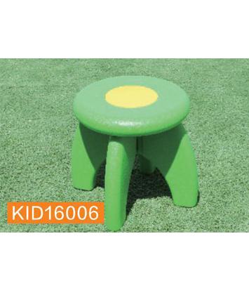 KID16006