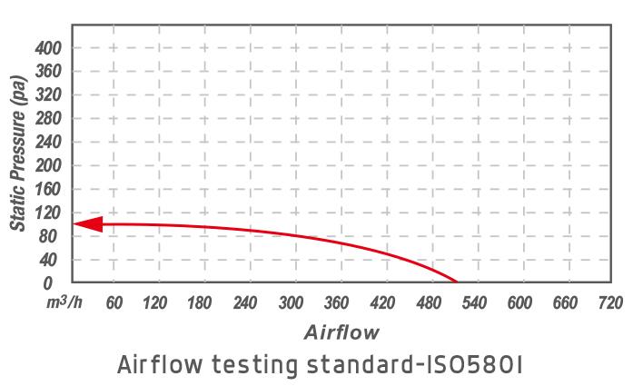 Axial exhaust fan-1.jpg