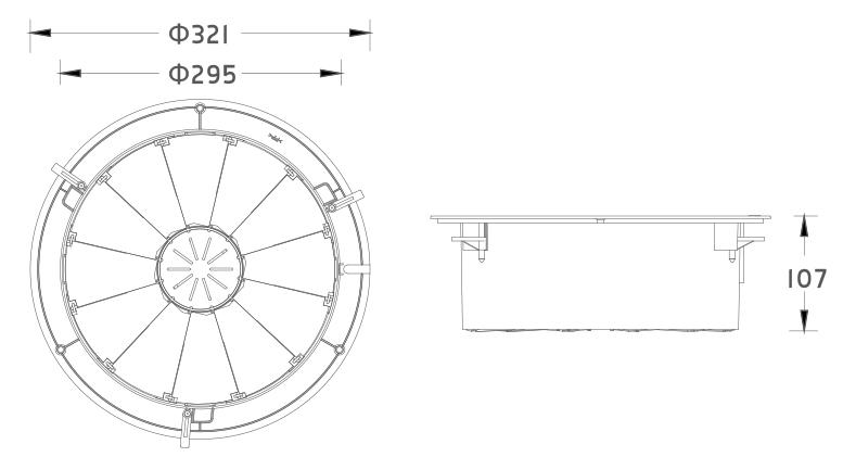VS1-002-1.jpg