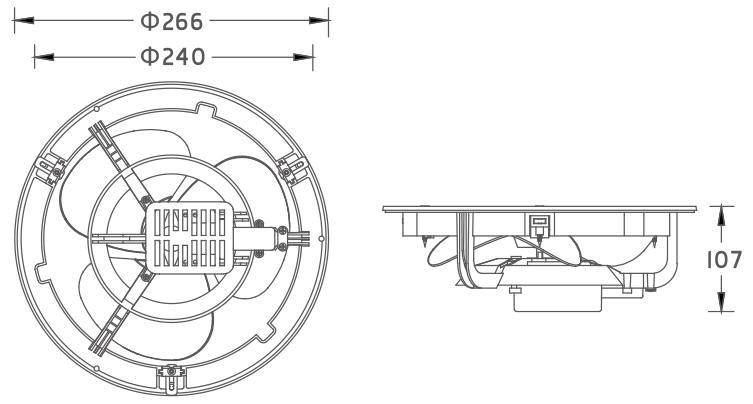 Propeller 200-1.jpg