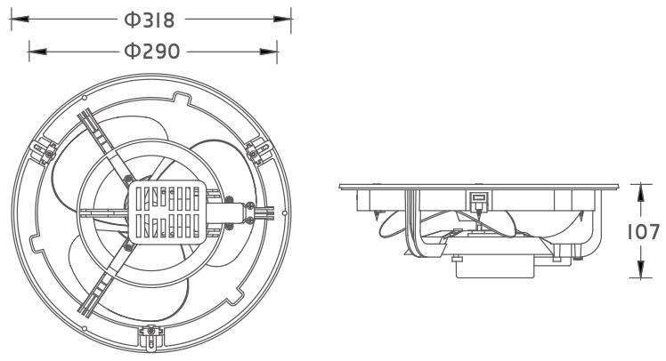 Propeller 250-1.jpg