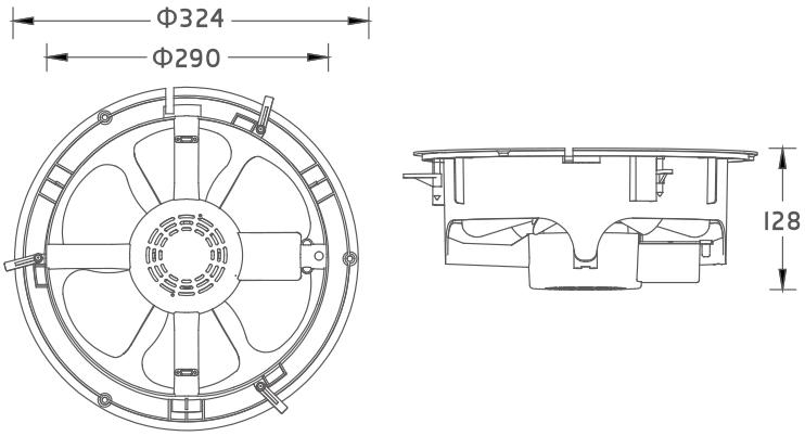 HDP251-1.jpg