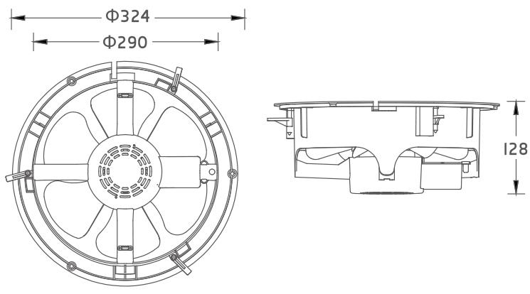 VS2-001-1.jpg