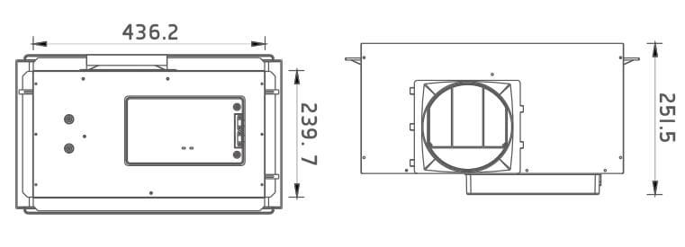 HR3-005-1.jpg