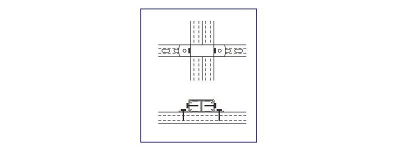 CDB-D.jpg