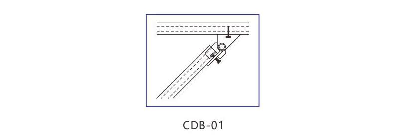 CDB-01-1.jpg