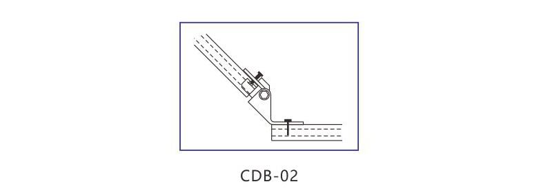 CDB-02-1.jpg